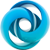 Circuspex footer logo
