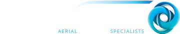 CIRCUSPEX - AERIAL EQUIPMENT SPECIALISTS