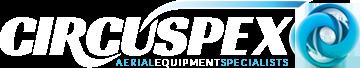 CIRCUSPEX - AERIAL EQUIPMENT SPECIALISTS