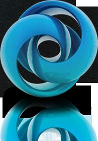 Circuspex icon